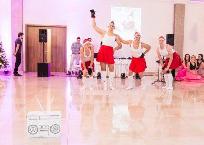 event-dj-jay-pe-stuzkova (5)