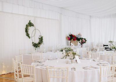event-dj-jay-pe-svadba (2)