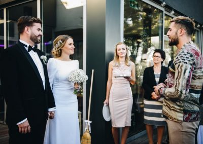 event-dj-jay-pe-svadba (3)