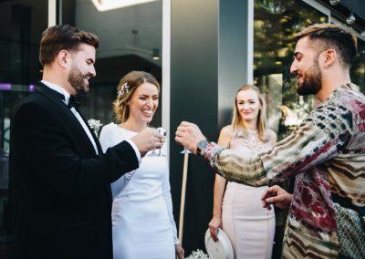 event-dj-jay-pe-svadba (4)