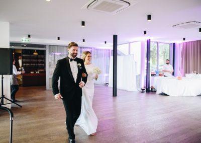event-dj-jay-pe-svadba (6)