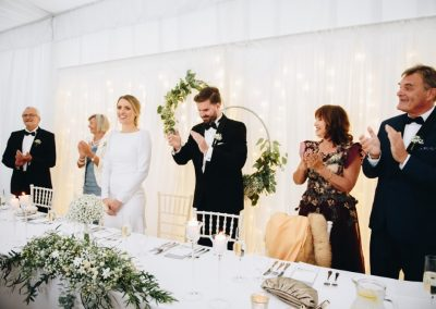 event-dj-jay-pe-svadba (7)